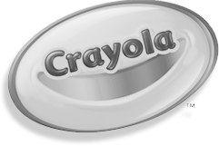 Librairie Willems - Crayola